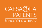 CAESAREA PATENTS
